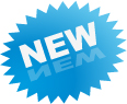 icone_new.jpg